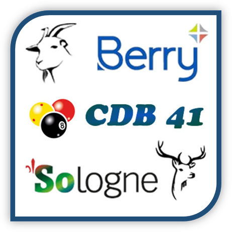 Logo article cdb41