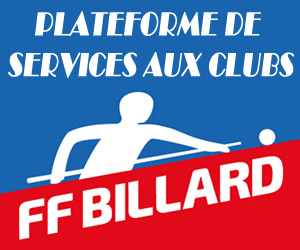 ffb plateforme services clubs