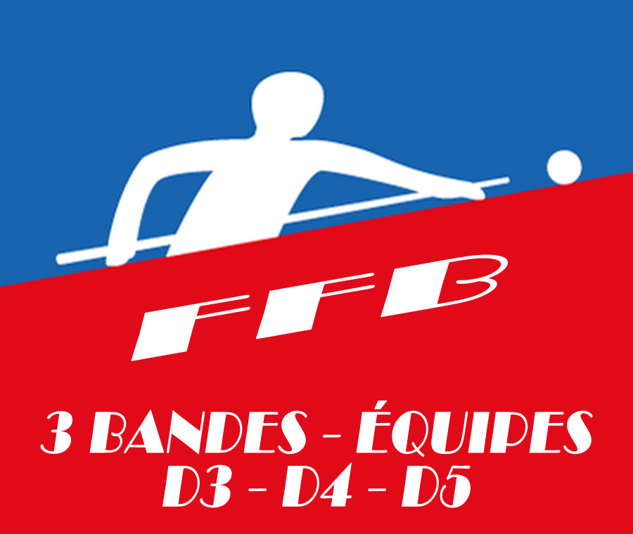 ffb3bandes equipes