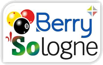 Logo article cdb41
