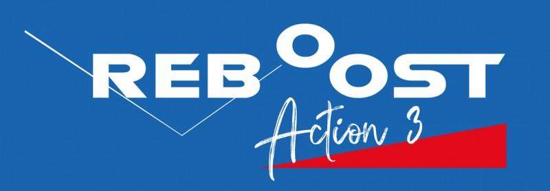 800.reboostaction3web