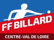 logo lbvcl